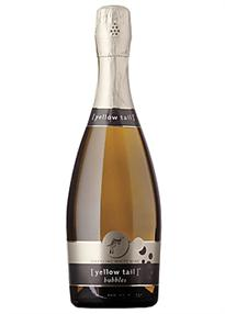 Yellow Tail Bubbles Sparkling White 750ml